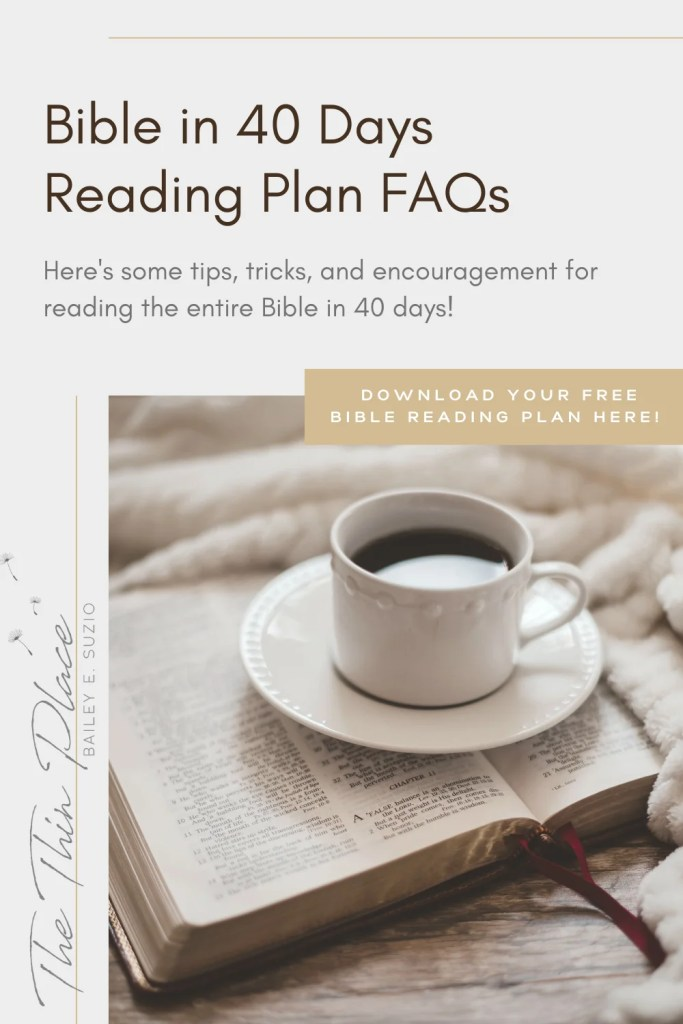 Frequently asked questions about the Bible in Lent Reading Plan! Looking for a free Bible Reading Plan? Download the Bible in Lent here! #TheBibleinLent #BibleReadingPlan #WomenintheWord #BibleTime #BibleQuotes