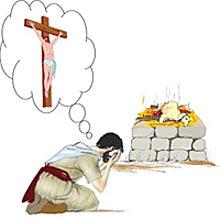 15_sacrifice-lamb-cross