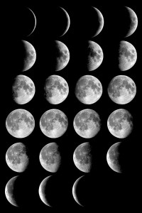 Moon_phases