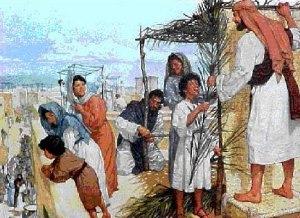sukkot_feast-of-tabernacles