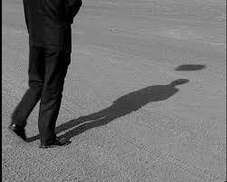 biblical shadows and their realities