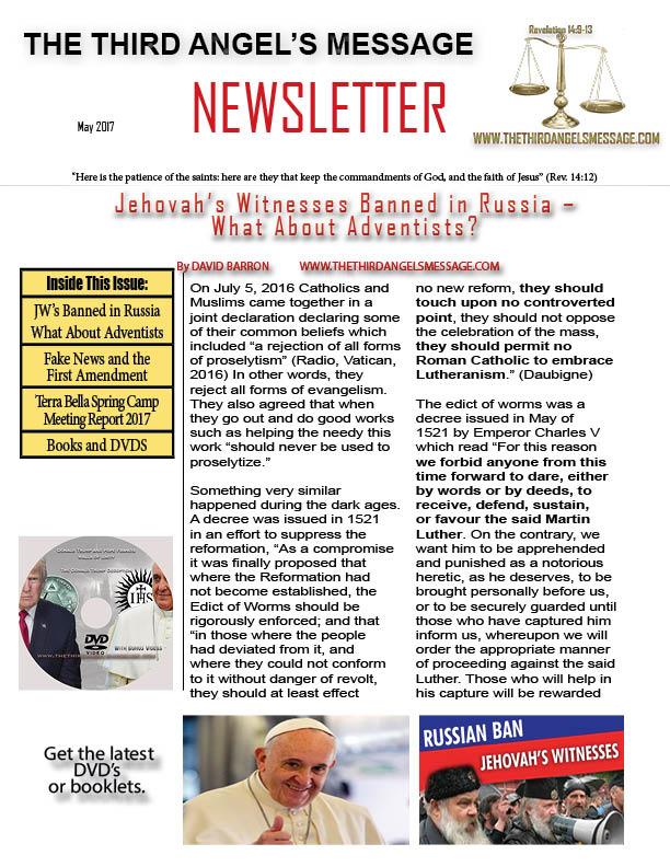 June 2016 Newsletter Final Copy