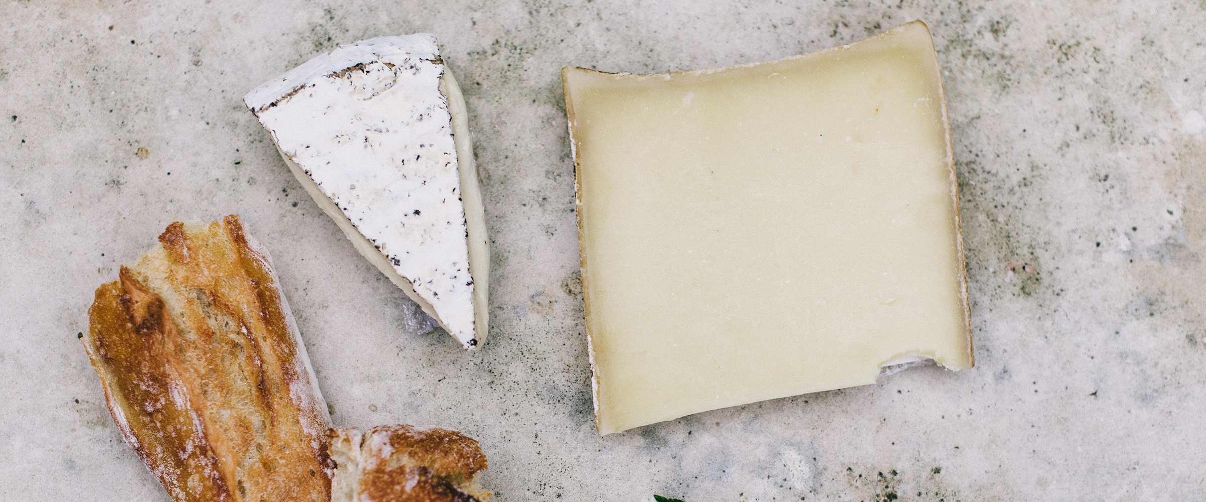Brighton cheese lovers left feeling Blue after festival fail