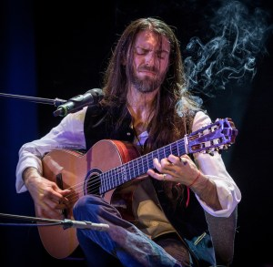 Photo of Estas Tonne