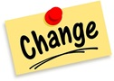 change note