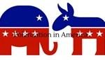 polarization in America