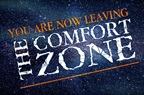 leaving comfort zone sign2