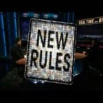 new rules sign