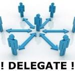 delegate people pix