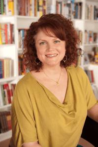 Lara-Hamilton-book-larder-seattle