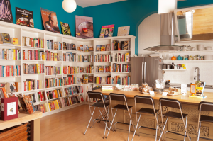 book-larder-seattle-interior