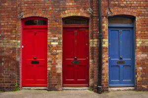 doorways-management-consulting