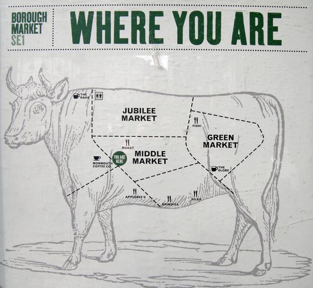 borough-market-map