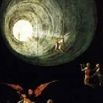GNOSTIC-ILLUMINATION-OF-SOPHIA-AND-THE-DEMIURGE-150x150-150x150