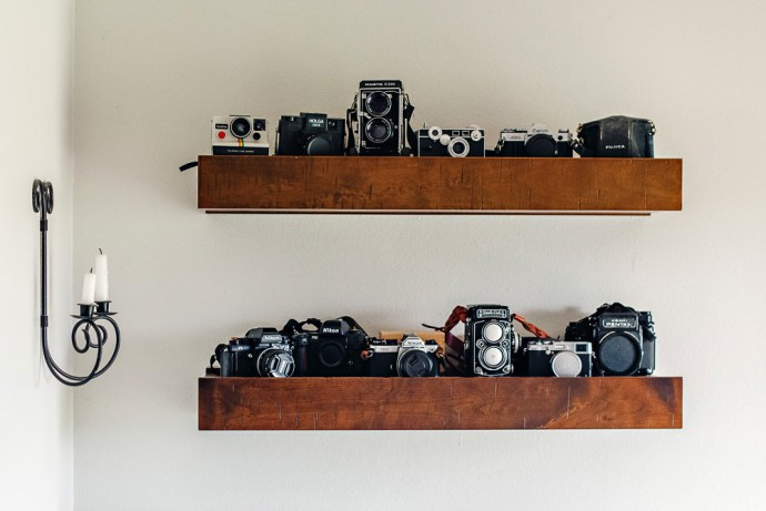 Photographer Mentoring and Business Growth by Joe and Patience