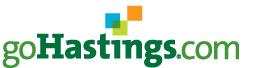 go hastings logo