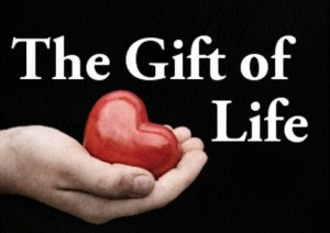 gift-of-life2