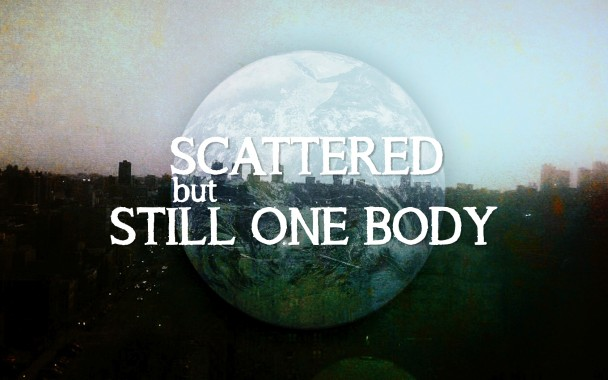 scattered-still-one-body.001-608x380