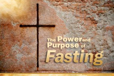fastingpurpose