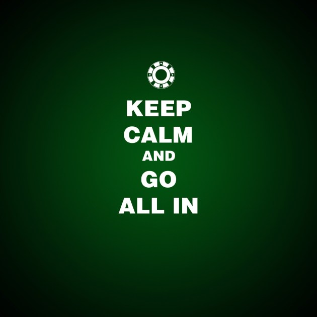 cp30_keep_calm_and_go_all_in_1
