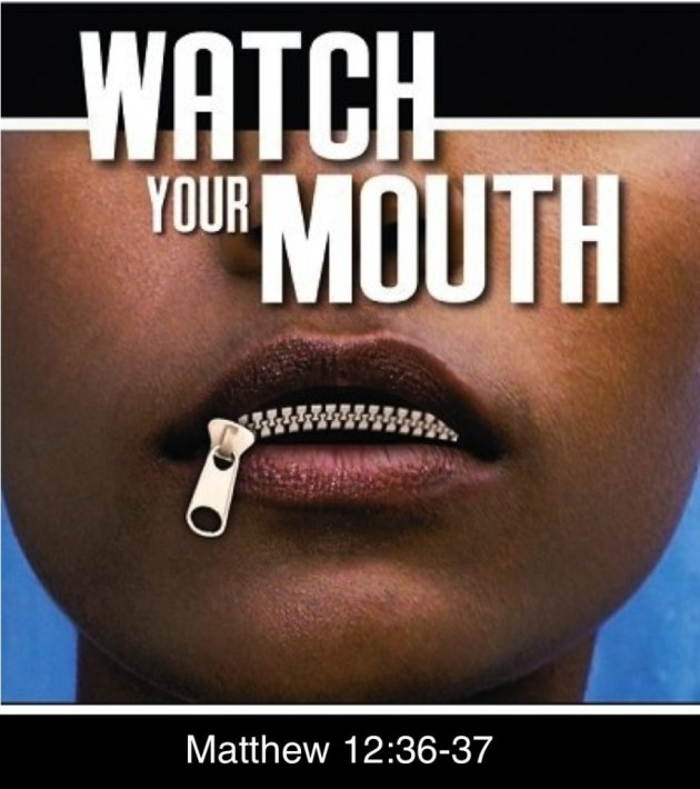 Watch-Your-Mouth-909x1024