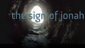 sign-of-jonah