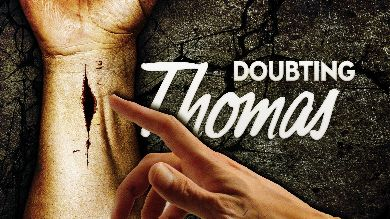 PowerPoint-Template-Doubting-Thomas-Touch_slide1_390x294
