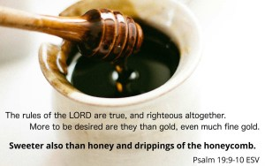 psalm-19-9-10-rules-of-the-lord-sweeter-than-honey-1080x675