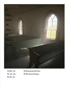 A Place within the Choir