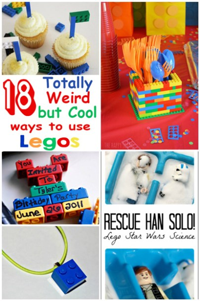 18-totally-weird-but-cool-ways-to-use-legos