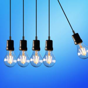 How to avoid the energy price cap increase - the thrifty island girl