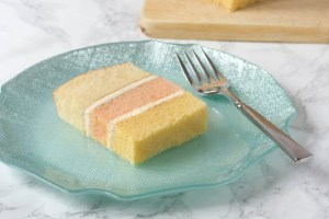 angel layer cake recipe