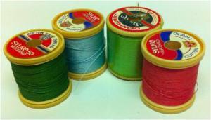 Sylko the king of Threads