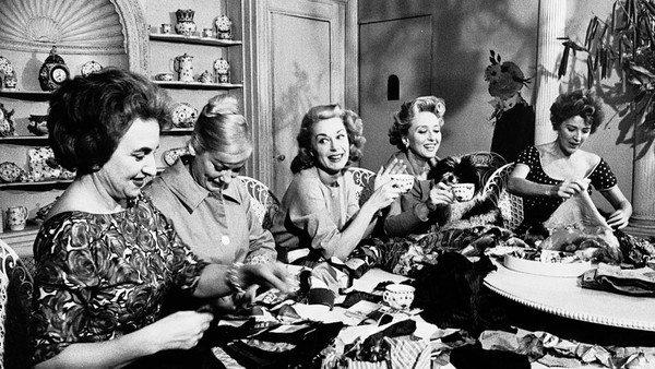 """Dressmaking club- Tutor led """"freestyle"""" dressmaking classes"""