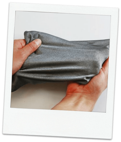 S-T-R-E-T-C-H your sewing skills- How to sew with knit fabrics with a sewing machine