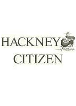 Hackney Citizen Thrifty Stitcher Feature