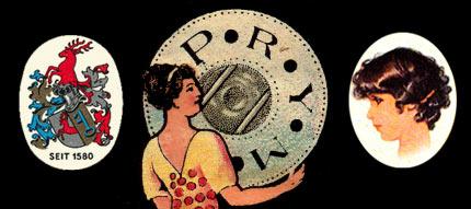 prym history image