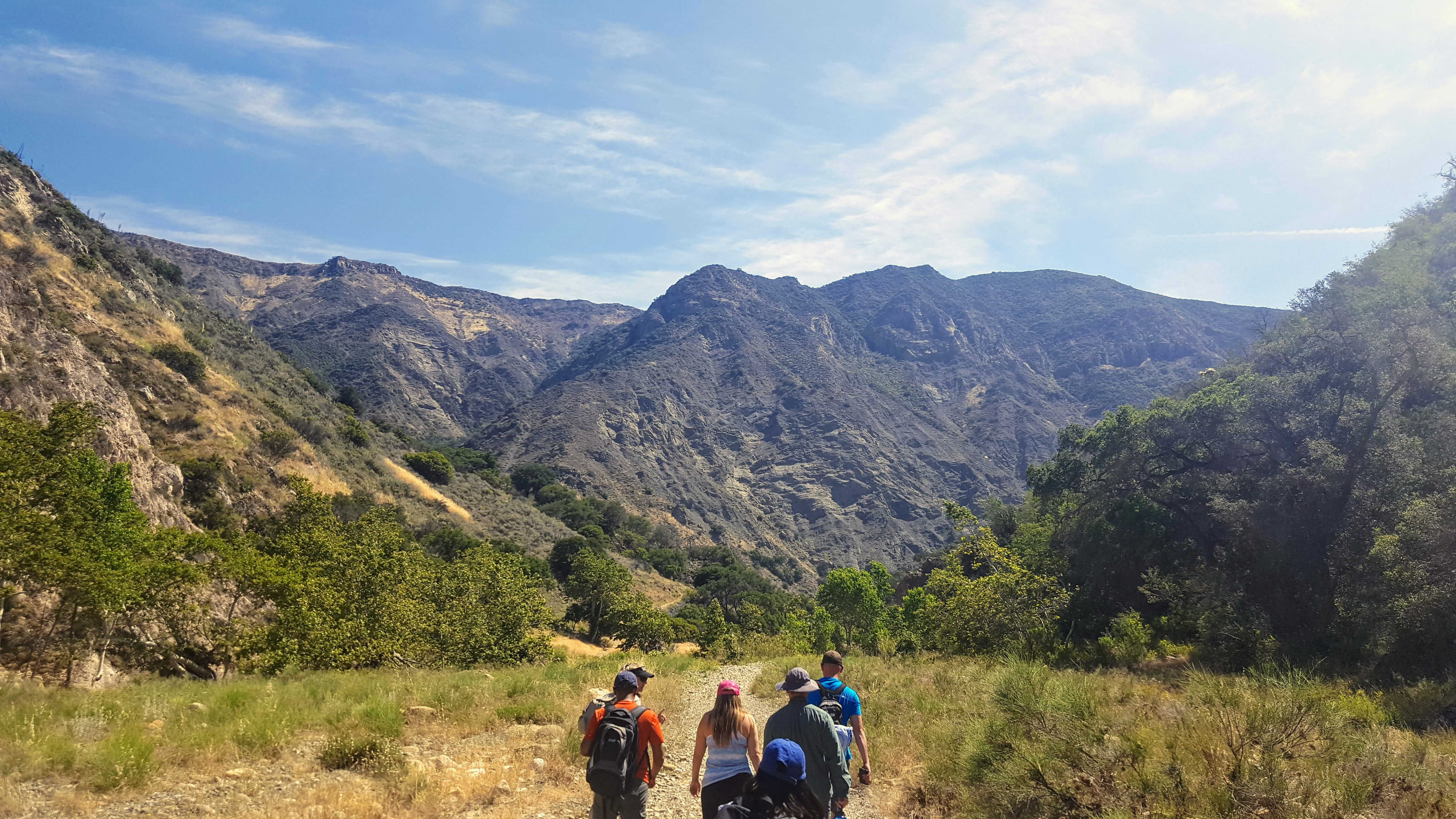 Three Reasons You Should Try Camping