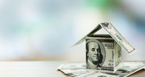 mortgage re investing