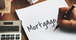 mortgage or real estate investing