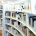 10 Brilliant Ways To Use The Local Library