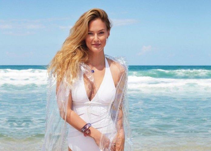 From Miri To Michal Top 10 Most Beautiful Israeli Women