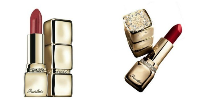 Best Top 10 Most Expensive Lipsticks in the World