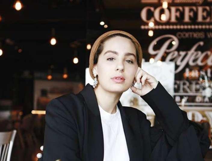 Top 10 Most Beautiful Kuwaiti Women in 2018