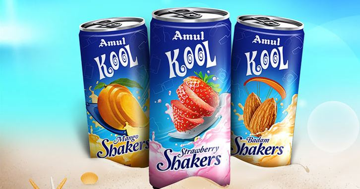 List of Top 10 Best FMCG companies in India
