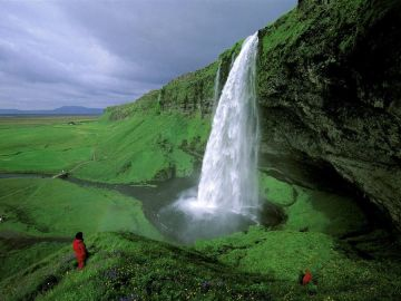 10 Unbelievable Photos of Iceland that Will Blow Your Brain