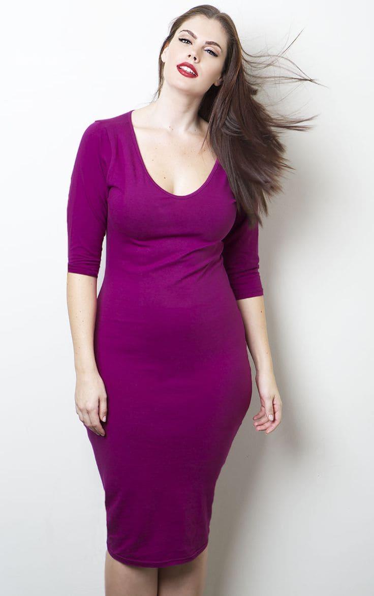 Chloe Marshall
