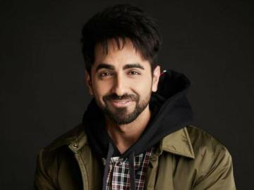 Ayushman Khurana tripled his fee for advertisements, now charges Rs 3.5 crore per ad: Report
