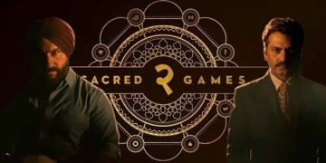 Sacred Games Season 2 End: Writer Varun Grover Finally Explains Cryptic Climax