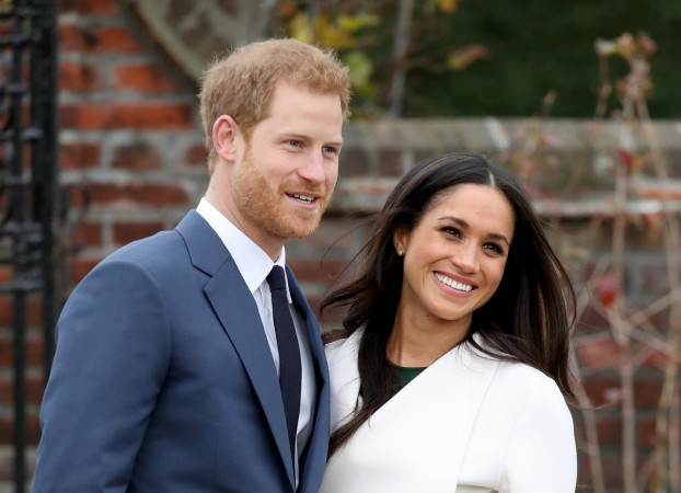 Prince Harry Is Facing Criticisms For Defending His Wife, Meghan Markle and his recent objectionable behaviour